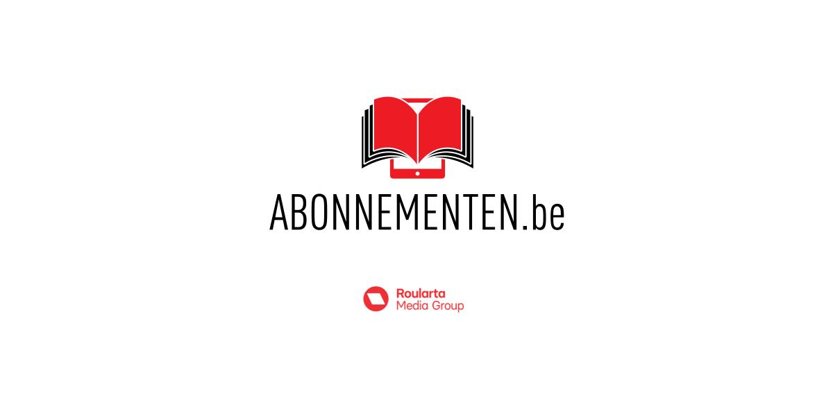 (c) Abonnements.be